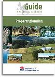 AgGuide - Property Planning